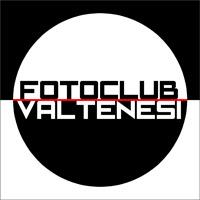 FCV-2015_200