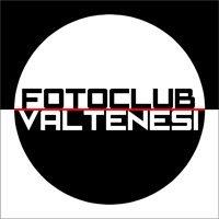 Fotoclub Valtenesi